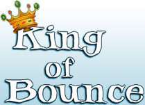 King of Bounce