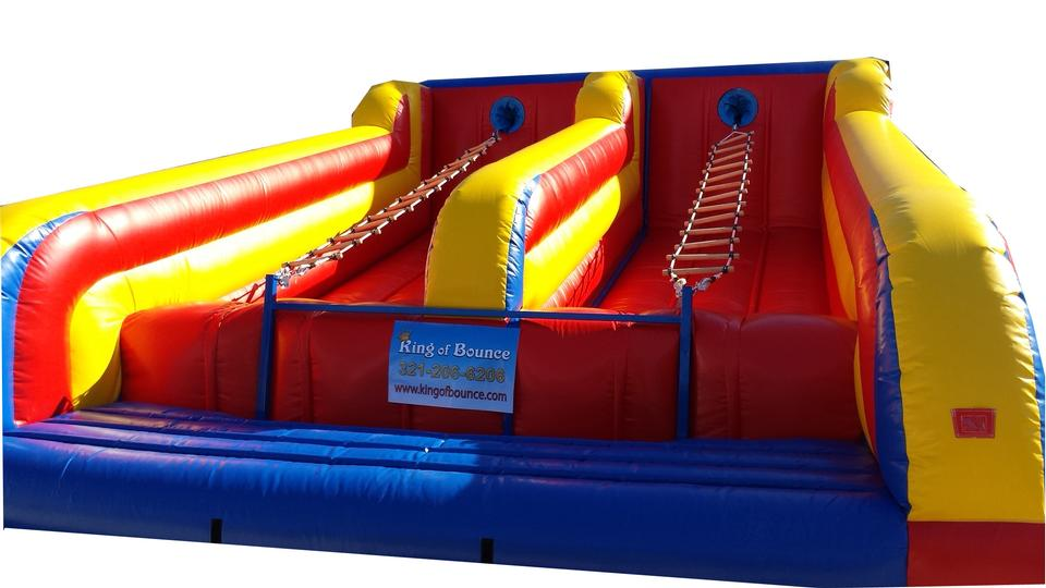 clermont bounce house rentals inflatable water slides moonwalks